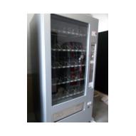 blumenautomat gebraucht kaufen